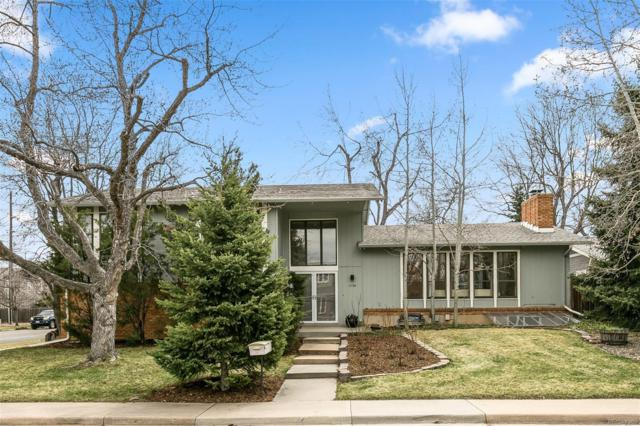 4700 Mckinley Drive, Boulder, CO 80303 (#8379777) :: The Peak Properties Group