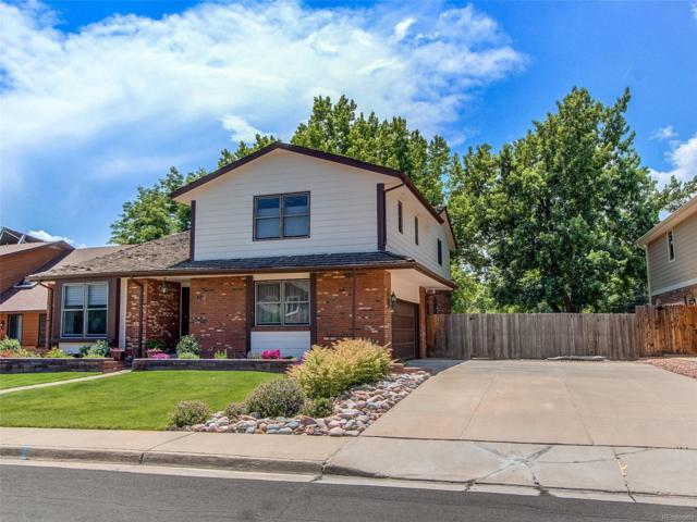 62 E 14th Place, Broomfield, CO 80020 (#8379946) :: HomePopper