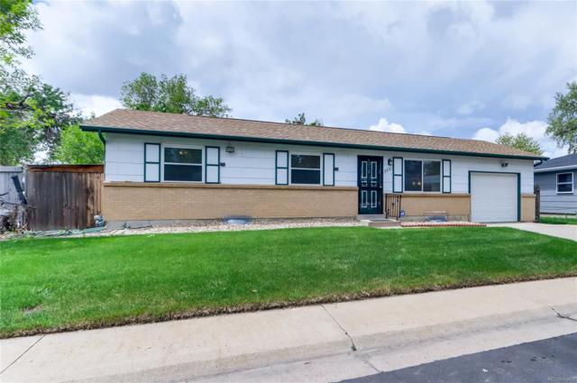 5551 Crystal Way, Denver, CO 80239 (#8380234) :: The Heyl Group at Keller Williams