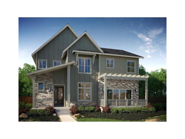 6142 Chester Street, Denver, CO 80238 (MLS #8381906) :: 8z Real Estate