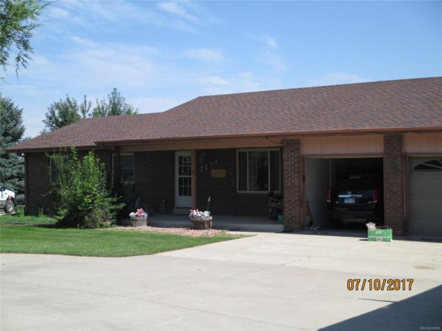 5077 Brittlebush Court, Johnstown, CO 80534 (MLS #8382065) :: 8z Real Estate