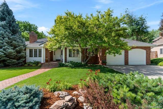 5212 Abbey Road, Fort Collins, CO 80526 (MLS #8382076) :: 8z Real Estate