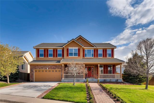 2604 E 137th Place, Thornton, CO 80602 (#8382197) :: The Healey Group