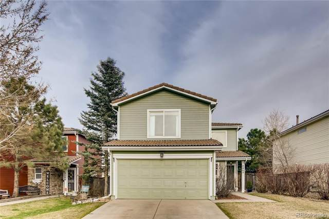 4064 Orleans Street, Denver, CO 80249 (MLS #8383442) :: 8z Real Estate