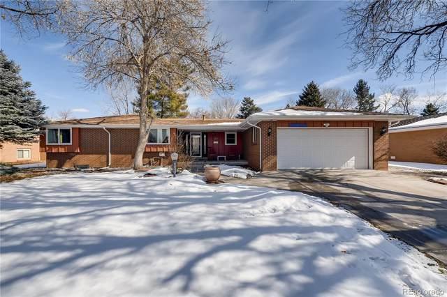 2732 S Webster Street, Denver, CO 80227 (#8383562) :: HomePopper