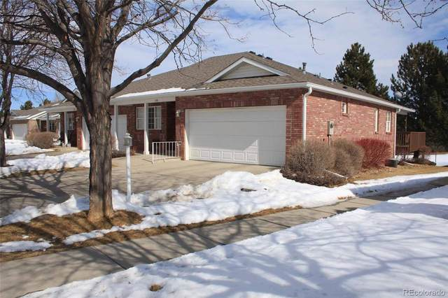 256 Shupe Circle, Loveland, CO 80537 (MLS #8383786) :: 8z Real Estate
