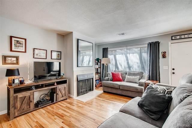 2026 W 101st Avenue, Thornton, CO 80260 (MLS #8384112) :: Find Colorado
