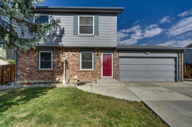18009 E Oxford Drive, Aurora, CO 80013 (#8384210) :: The Peak Properties Group