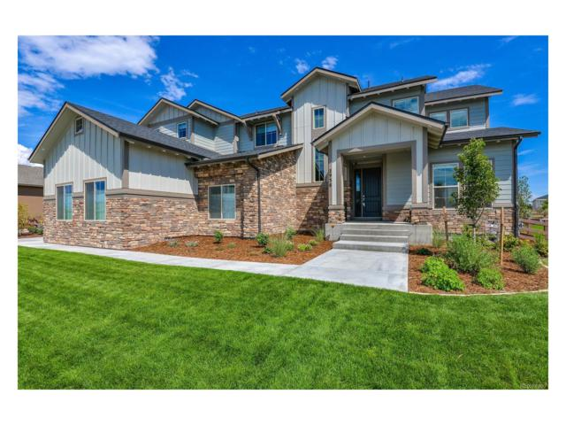 2938 Sunset View Drive, Fort Collins, CO 80528 (MLS #8384547) :: 8z Real Estate