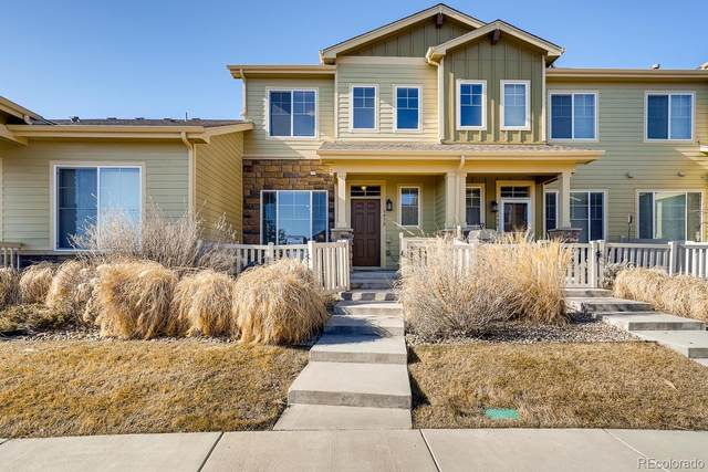 5478 W 72nd Place, Westminster, CO 80003 (#8384745) :: HomePopper