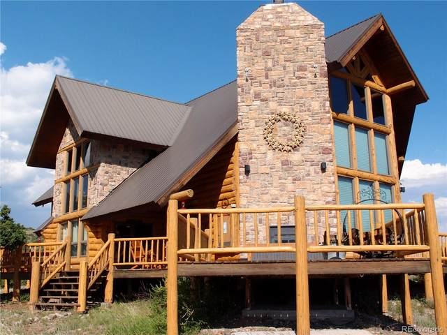 107 Marmot Lane, South Fork, CO 81154 (#8384854) :: The Margolis Team
