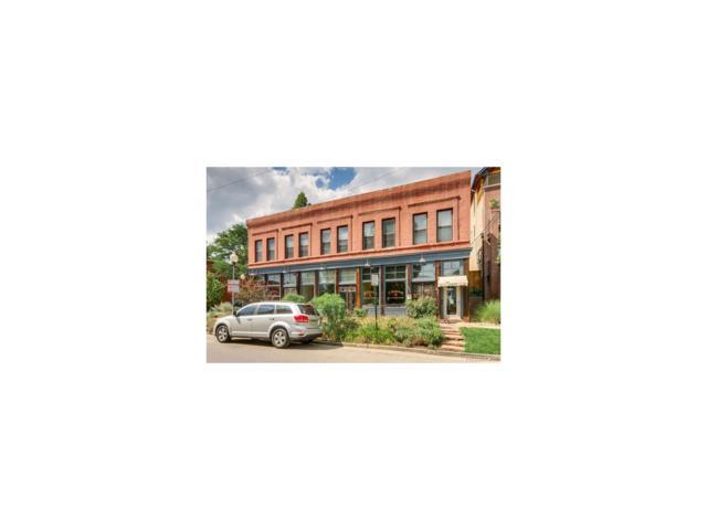2239 W 30th Avenue, Denver, CO 80211 (MLS #8385078) :: 8z Real Estate