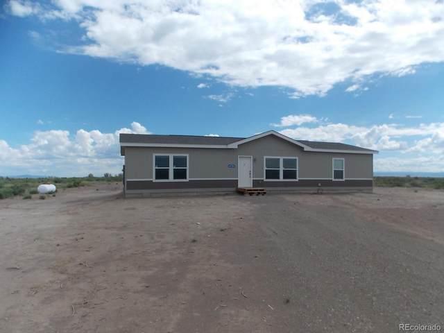 4784 Alpine Ranch Lane, Alamosa, CO 81101 (#8385173) :: Venterra Real Estate LLC