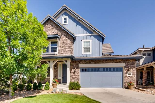 10414 Willowwisp Way, Highlands Ranch, CO 80126 (#8386035) :: The Heyl Group at Keller Williams