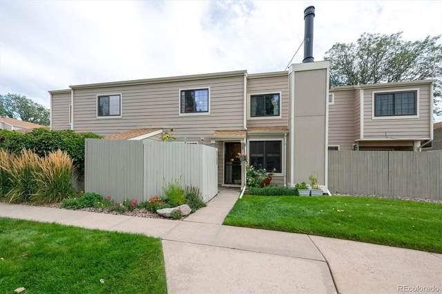 8733 Yukon Street, Arvada, CO 80005 (MLS #8386630) :: Find Colorado