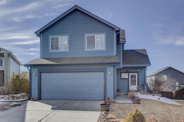 5342 Statute Drive, Colorado Springs, CO 80922 (#8386763) :: The Heyl Group at Keller Williams