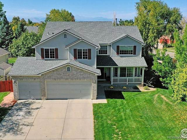 4885 Barn Owl Drive, Frederick, CO 80504 (MLS #8388091) :: 8z Real Estate