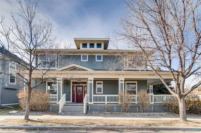 10745 Boston Street, Henderson, CO 80640 (MLS #8388228) :: 8z Real Estate