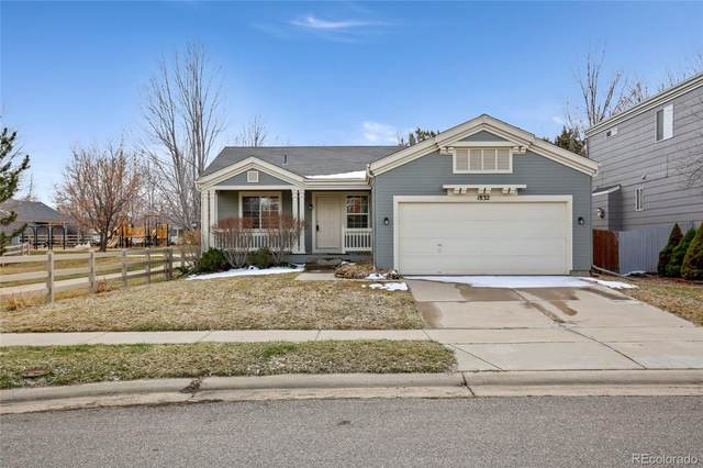 1832 Gordon Drive, Erie, CO 80516 (MLS #8388901) :: Bliss Realty Group