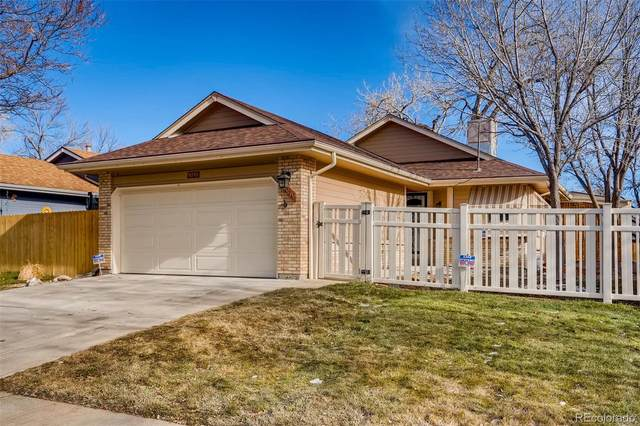 7070 Routt Street, Arvada, CO 80004 (#8389171) :: Venterra Real Estate LLC