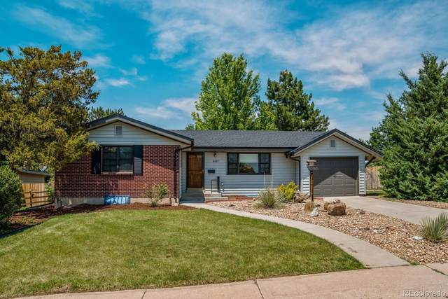 8587 E Costilla Avenue, Centennial, CO 80112 (MLS #8389826) :: 8z Real Estate