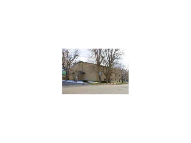 680 Water Street, Meeker, CO 81641 (MLS #8390616) :: 8z Real Estate