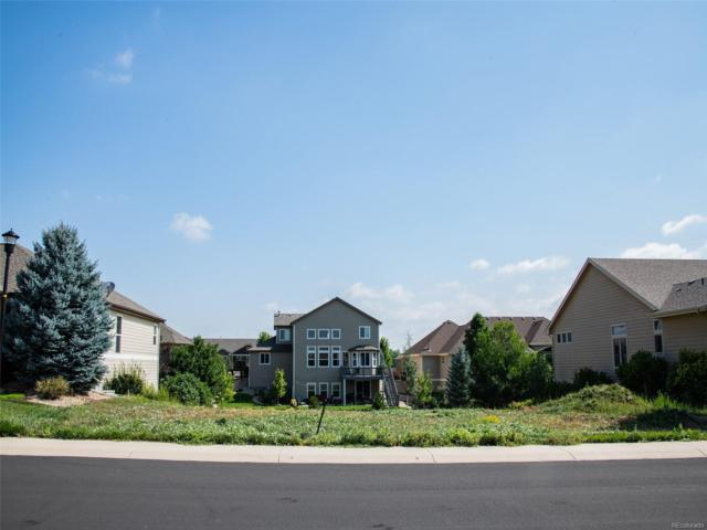 7300 Caledonian Court, Windsor, CO 80550 (#8390622) :: The Griffith Home Team