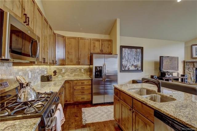 56 Antlers Gulch, Keystone, CO 80435 (#8392424) :: The Griffith Home Team