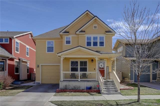 10852 Dayton Way, Commerce City, CO 80640 (MLS #8393330) :: 8z Real Estate