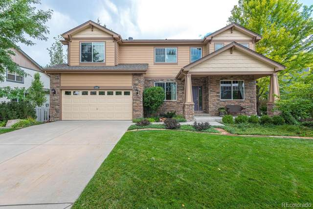 6505 Clearwater Drive, Loveland, CO 80538 (#8393505) :: The DeGrood Team