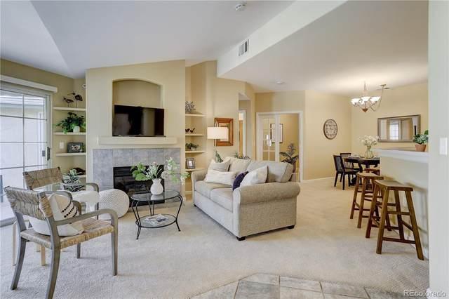 550 Mohawk Drive #70, Boulder, CO 80303 (#8394409) :: Berkshire Hathaway Elevated Living Real Estate