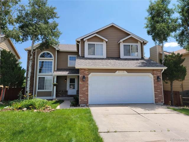 5305 Plumstead Drive, Colorado Springs, CO 80920 (#8394717) :: The DeGrood Team