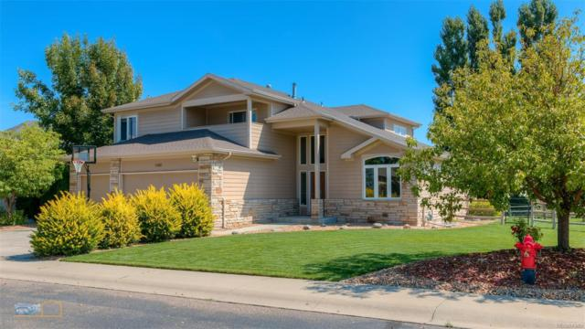 11682 Montgomery Circle, Longmont, CO 80504 (#8395254) :: The City and Mountains Group