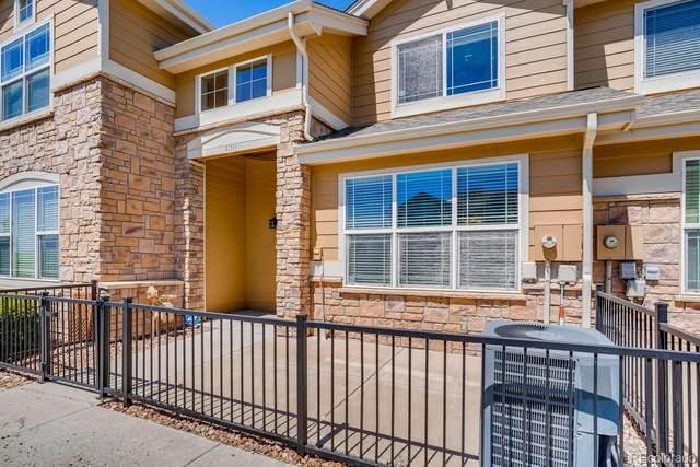 1757 S Buchanan Circle, Aurora, CO 80018 (#8395479) :: Wisdom Real Estate