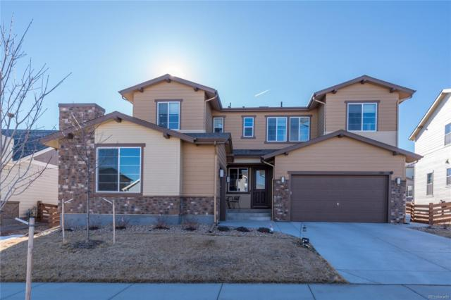 280 Luna Lane, Erie, CO 80516 (#8395634) :: The Heyl Group at Keller Williams