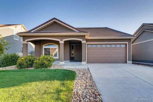 4648 Vinewood Way, Johnstown, CO 80534 (MLS #8395873) :: 8z Real Estate