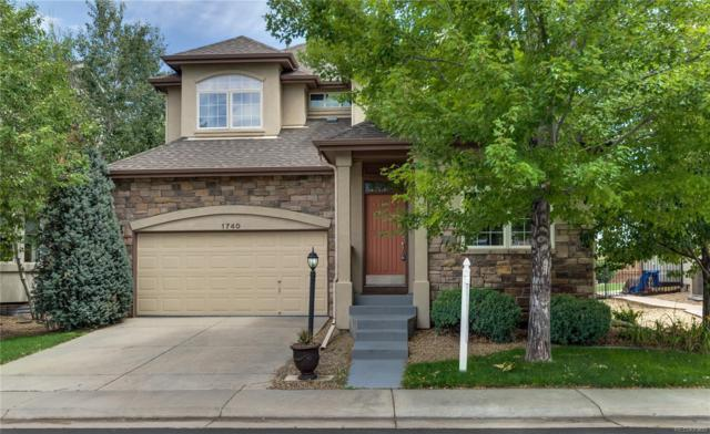 1740 S Poplar Street, Denver, CO 80224 (#8397456) :: 5281 Exclusive Homes Realty