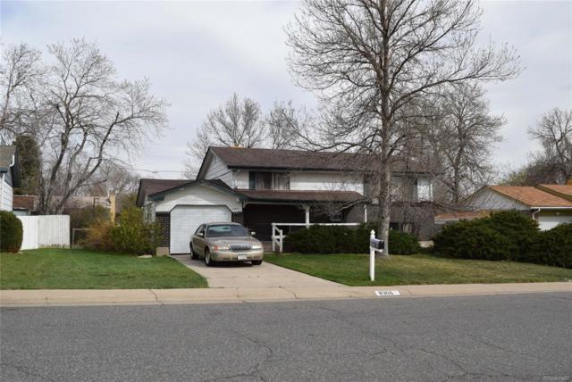 8306 Fenton Way, Arvada, CO 80003 (#8398318) :: The HomeSmiths Team - Keller Williams