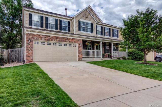 4623 Kashmire Drive, Colorado Springs, CO 80920 (MLS #8399335) :: 8z Real Estate