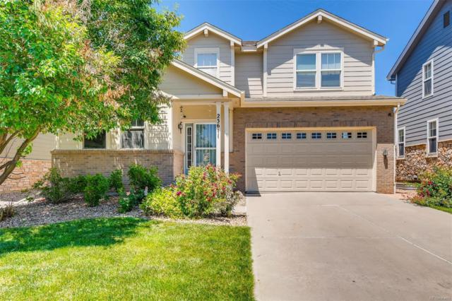 23611 E Alabama Drive, Aurora, CO 80018 (MLS #8399552) :: 8z Real Estate