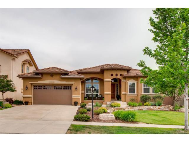 10013 Oak Knoll Terrace, Colorado Springs, CO 80920 (MLS #8400141) :: 8z Real Estate