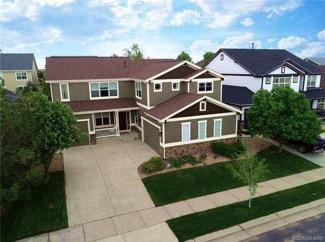 6320 Saratoga Trail, Frederick, CO 80516 (MLS #8402021) :: Find Colorado
