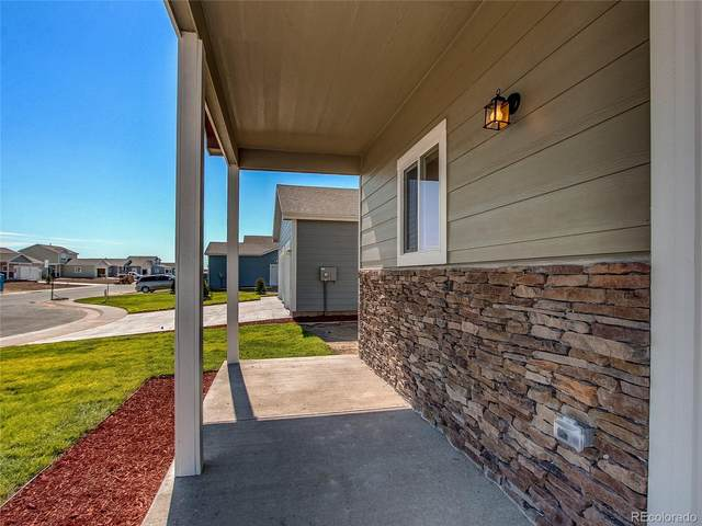 628 S 3rd Avenue, Deer Trail, CO 80105 (#8402148) :: The DeGrood Team