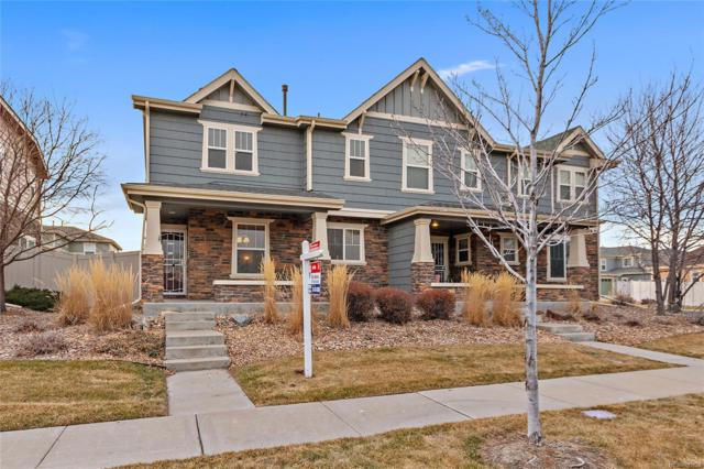 10458 Garland Lane, Westminster, CO 80021 (#8403100) :: The City and Mountains Group