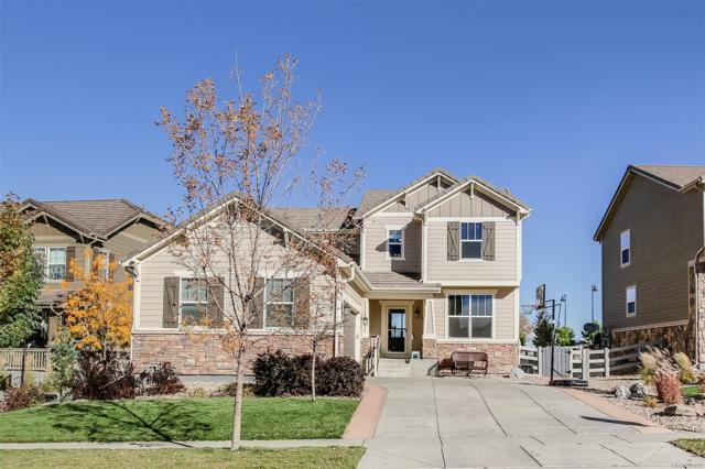 3431 Harvard Place, Broomfield, CO 80023 (#8403422) :: The Galo Garrido Group