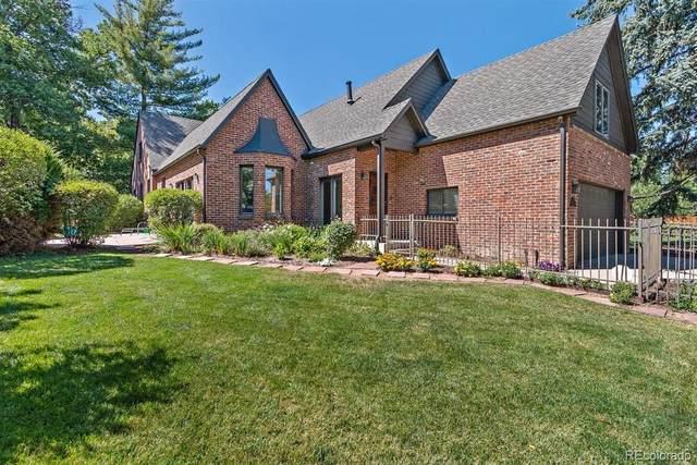 730 Monaco Parkway, Denver, CO 80220 (MLS #8404065) :: 8z Real Estate