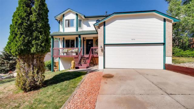 5250 Quasar Court, Colorado Springs, CO 80917 (MLS #8404189) :: 8z Real Estate
