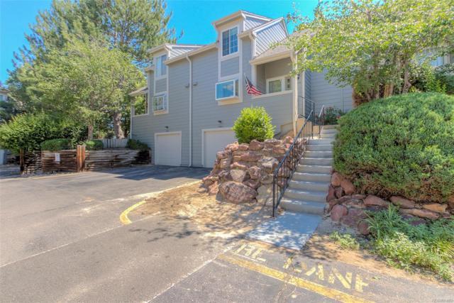 13663 E Evans Avenue, Aurora, CO 80014 (#8404513) :: RazrGroup