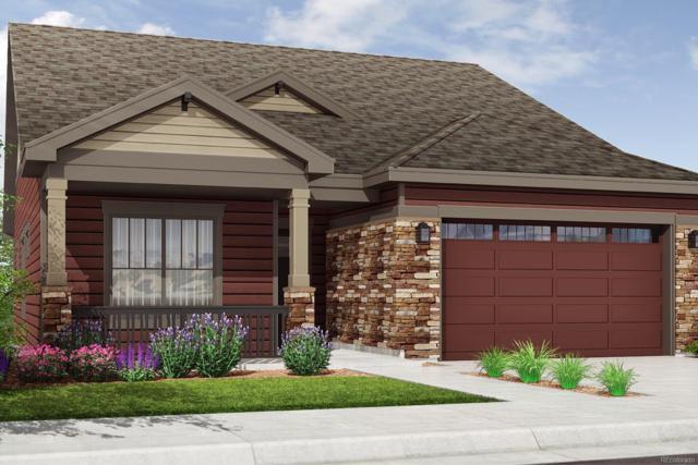 819 Widgeon Drive, Longmont, CO 80503 (#8405501) :: Colorado Home Finder Realty