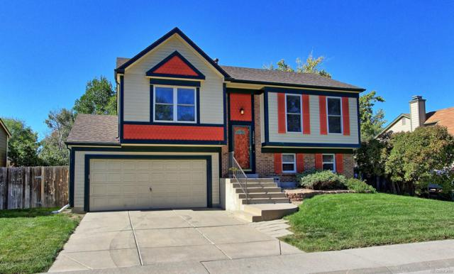 12645 Grove Street, Broomfield, CO 80020 (#8405709) :: Wisdom Real Estate